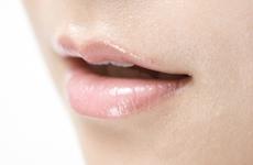 歯科:口臭にお悩みの方へ